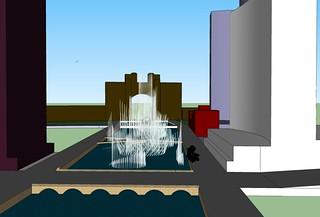 AutoSave_Roch Gen Riv Plaza_1