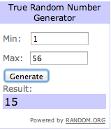 Late July Giveaway winner Screen Shot 2014-03-09 at 12.38.44 PM