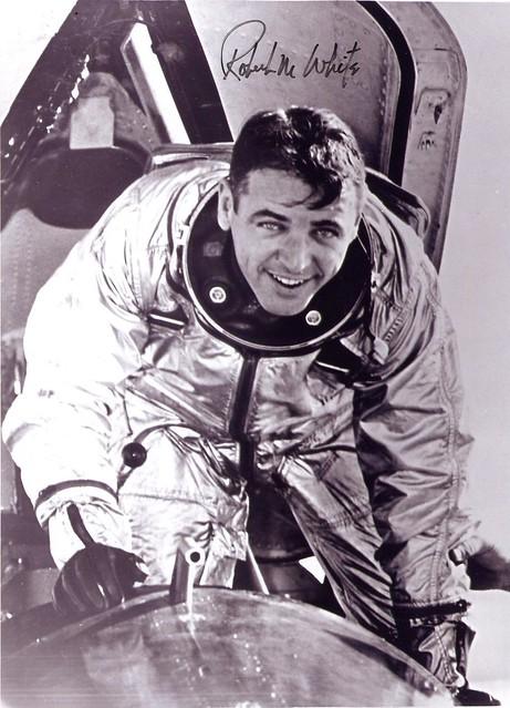 nathan walker astronaut - photo #21