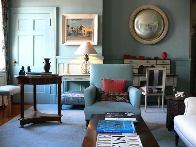 3180517598 39791b37c2. Black Bedroom Furniture Sets. Home Design Ideas