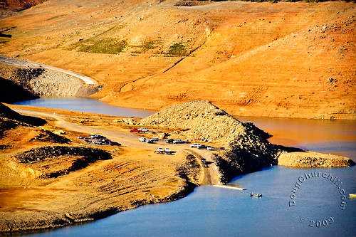 northerncalifornia buttecounty lakeoroville californiadrought