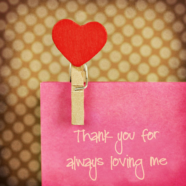 love message. love message to my hubby.