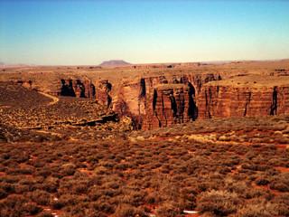 arizona southwest grandcanyon