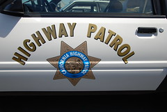 groups california highway patrol chp ford mustang. Black Bedroom Furniture Sets. Home Design Ideas