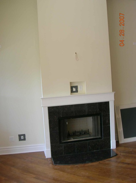 Start your Fireplace Search here at FireplaceSearch.com!