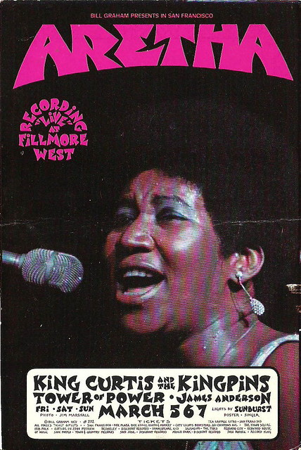 BG272-Aretha_Franklin-Tower_Of_Power-Fillmore_West