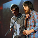 Fleet Foxes_Mojo Awards 2009