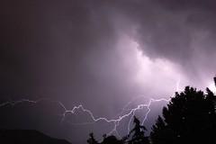 Lightning 005