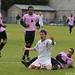 Dulwich Hamlet v Sutton - 01/08/09