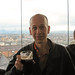 Guinness Storehouse by pdbreen