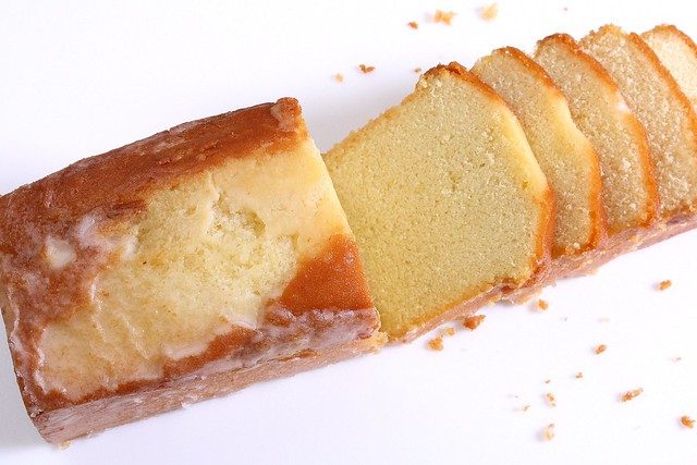 Recette Cake A L  Ef Bf Bdchalote Tupperware