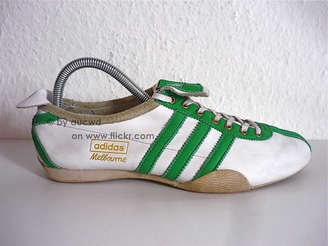 School ShoesRetro ShoesRetro Melbourne Old Old School Sneakers Melbourne Sneakers Old School vmw8Nn0