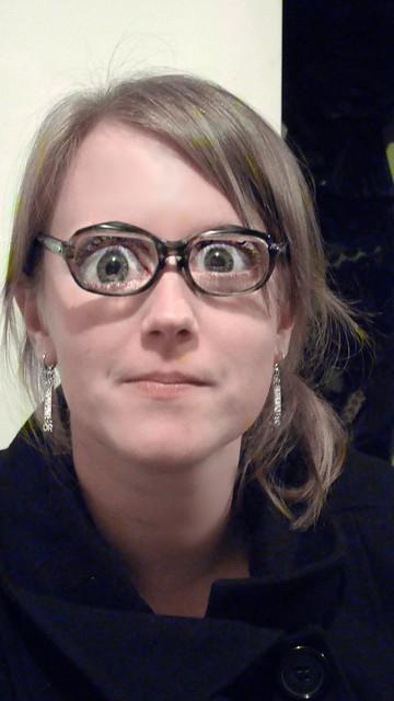 10 Totally Crazy Glasses - Oddee.com