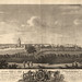006257:Newcastle uponTyne 1781 by Newcastle Libraries