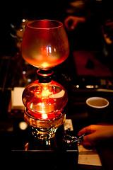 CoffeeFair-5365
