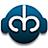 the DesignsBuzz group icon