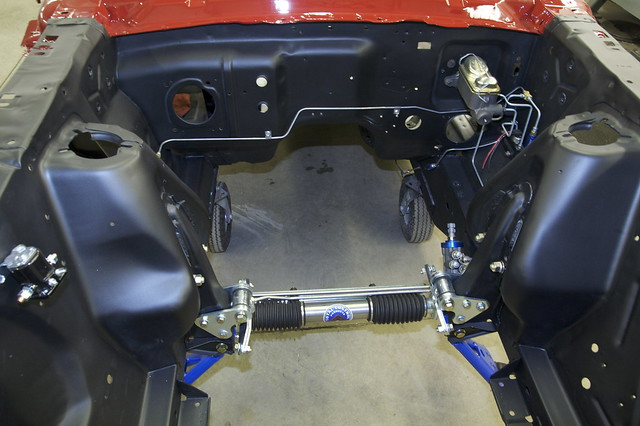 Ford mustang engine sizes car autos gallery for Ford mustang motor sizes