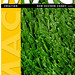 custom Artificial Turf from MAC Carpet