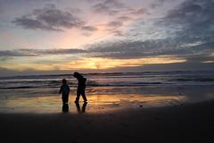 Beach Brothers