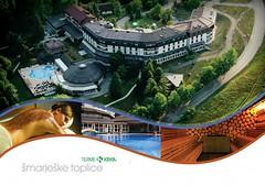 Terme Dolenjske Toplice, Slovenia