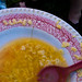 Small photo of Metal Fun With Alphabet Soup