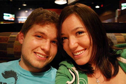 Dating Advice Online: Seven Questions You Must Ask Yourself Before You Join a Dating Site