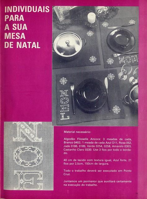 Eva, December 1977 - 58