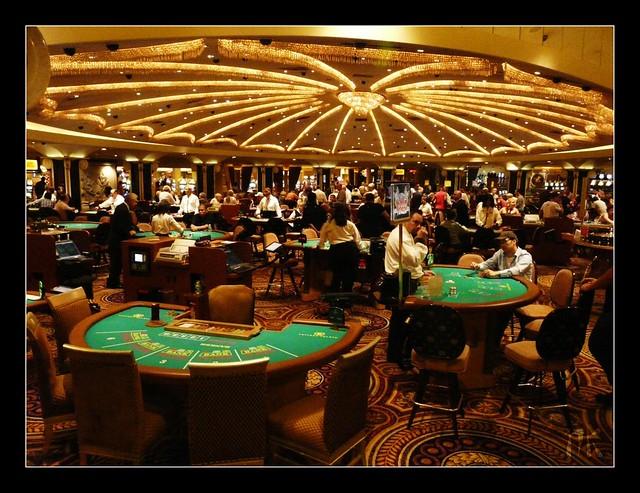Красная туфля в казино лас-вегаса все казино онлайн на деньги