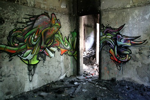 by Defco & Toux