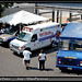 081609-WilshireDiv-Hatzolah-007 by http://MikesPhotos.us