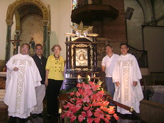 ritual, presbyter, altar, deacon, clergy, religion, priest, place of worship, bishop, priesthood, person, bishop, patriarch,