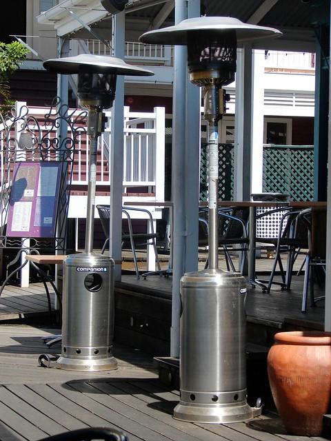patio heaters queensland patio heater review