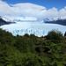 Perito Moreno Glaciar, Argentina by talesfrom30b
