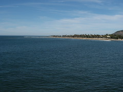 Ventura Pier, Ventura, California (11)