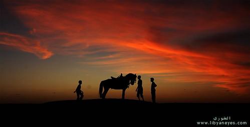 sunset sun silhouette festival set desert an desierto libya muerta deserto verlassen tierra désert einsam libia libye libi 沙漠 libyen wüst houn merito ليبيا líbia במדבר libië disertare リビア wüstenei flickrdiamond пустыня libija geogr 利比亞 sunsetmania nước ilustrarportugal abbandonare либия έρημοσ לוב 리비아 desertieren пустеля ливия ลิเบีย lībija либија liibüa λιβύη лівія ליביאַ líbía лівійская арабская джамахірыя 利比亚 लीबिया desertar déserter