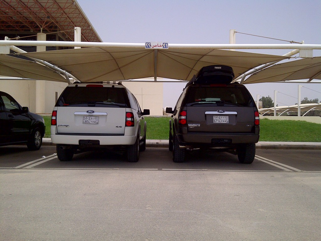 ford explorer gen 2 lift autos post. Black Bedroom Furniture Sets. Home Design Ideas