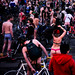World Naked Bike Ride 2011-12-11