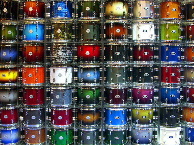 dw Drums Wallpaper dw Drums Wallpaper Medium 640