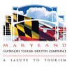 Governor's Tourism Industry Conference—GTIC
