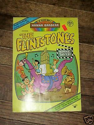 hb_flintstones_flipnfun