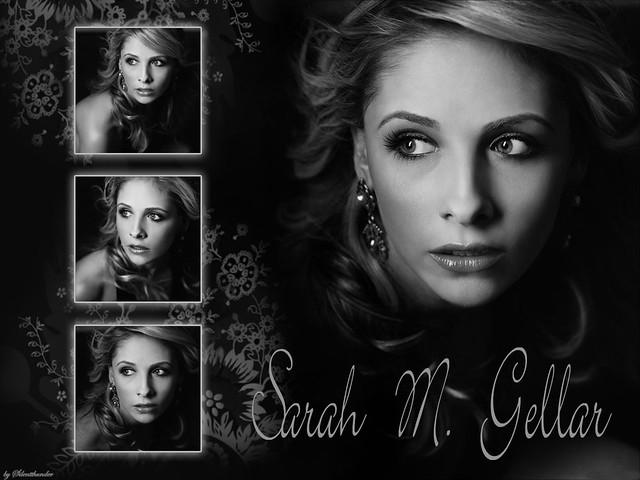 Sarah-Michelle-Gellar-III
