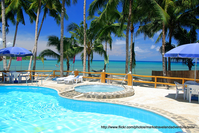 3758310904_cd1537686e_z - Why Go To Panglao? Come To Kayla's Resort in Dimiao, Bohol - Dimiao - Bohol