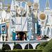 Disneyland August 2009 004