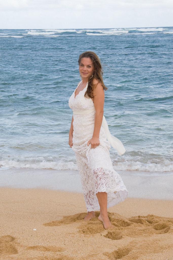 Hawaiian Style Wedding Dresses 49 Beautiful Hawaiian Lace Wedding Dress