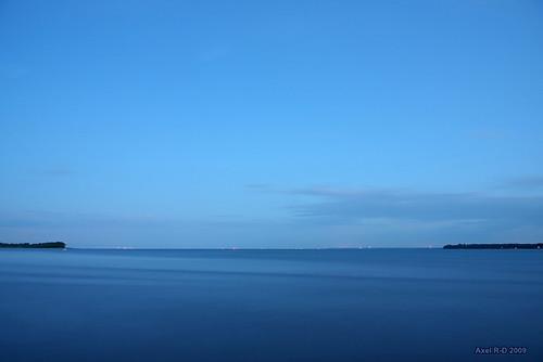lake canada sunrise lac québec qc stpierre leverdesoleil nicolet troisrivières saintpierre fleuvestlaurent
