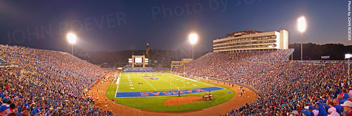 autostitch panorama game night evening football lawrence stadium saturday panoramic september ku kansas 2009 footballgame 1000views nightgame kansasuniversity ncaafootball collegefootball universityofkansas douglascounty big12 2000views 5000views 3000views 4000views 6000views 7000views kansasjayhawks 3rdquarter kansasfootball kufootball september2009 kujayhawks kivistofield kansasmemorialstadium 2009footballseason kansasjayhawksfootball kansasnortherncolorado