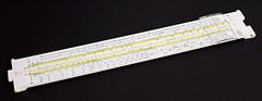 label(0.0), lighting(0.0), ruler(1.0), measuring instrument(1.0),