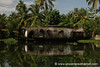 Kerala Tropics and Backwater Boat