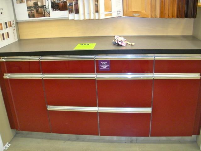 Ikea Software Kitchen Design