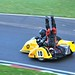 Sidecars @ Cadwell head stand celebration by Rick Wilks